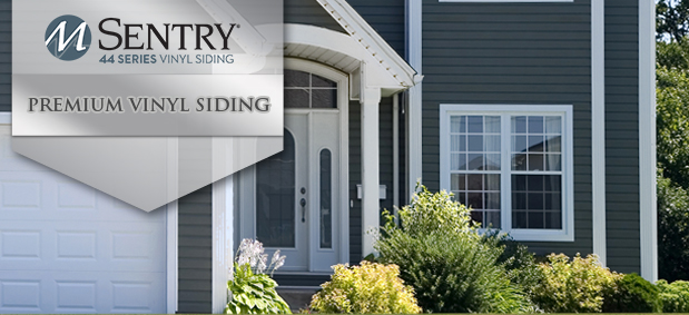 Quest Vinyl Siding General Siding Supply 1709 Mason