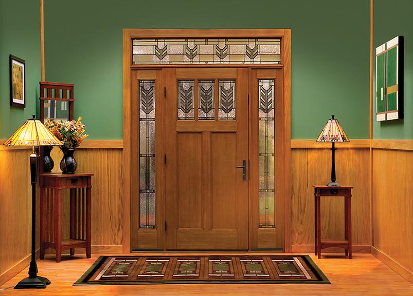 Entry Doors General Siding Supply 1709 Mason Street Omaha Ne