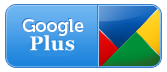 Google Plus Page for General Siding
