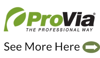 More about ProVia Windows on the plygem website