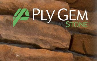 Plygem Stone Veneer General Siding Supply 1709 Mason
