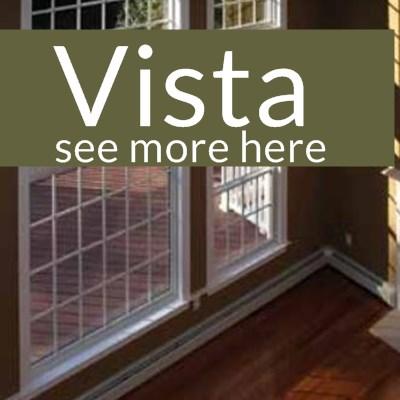 Windows General Siding Supply 1709 Mason Street Omaha