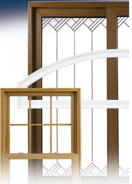 5000 Series Mastic Windows General Siding Supply 1709